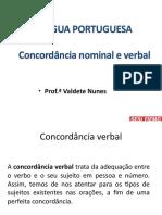 Concordância_nominal_verbal