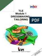 TLE-G-78_Module-1.Dressmaking-Week-1-CONCEPT-OF-DRESSMAKING-1