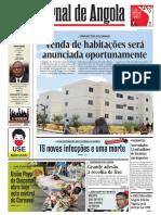 EDIÇÃO 16 DE FEVEREIRO 2021