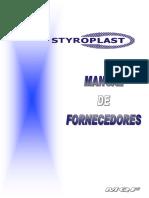 manual_de_fornecedores_da_Styroplast