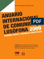 Anuario_2009 (1)