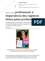 escrita-profissional-a-importancia-dos-registros-feitos-pelos-professorespdf