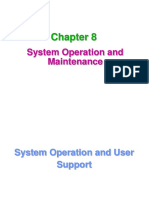 AACS1304 08 - System Operation and Support 202005