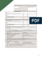 Fragebogen zur USt-Registr. von Untern. mit Sitz im Ausland(2)
