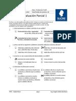 01 PYET - EVALUACIÓN 1 - MODELO B