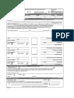 f193-formulario-unificado-devolucion-saldos-tae