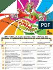 Programa Carnaval 2011