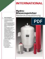 d3202-0-08-03_sb_niederdruck