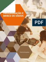 Banco de Dados (11)