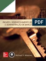 Banco de Dados (9)