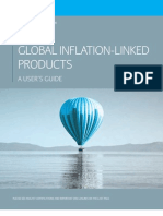 29620282-Barcap-Global-Inflation-Linked-Products-2010