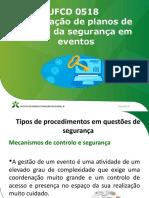 PPT - UFCD 0518 (21-05-20)