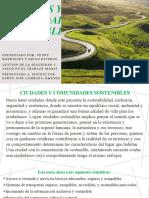 Ciudades y comunidades sostenibles [Autoguardado]