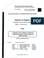 magister_Gisements