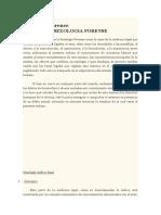 2 guia medicina legal