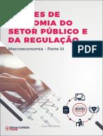 8607015-macroeconomia-parte-iii