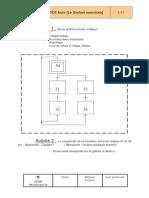 TD5 Auto Le Grafcet Exercices Eleve (1)