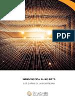 Introducción Big Data