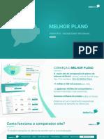 Apresentação Comercial Regionais - Melhor Plano (Ramon)