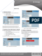 NT-EPON0023 - Procedimento de atualização do firmware FK-C32_web