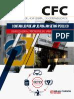 34318665-composicao-do-patrimonio-publico-variacoes-patrimoniais