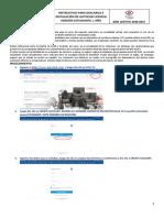 Hm_instructivo Descarga-Instalacion Autocad2021_estudiantil-1año Free