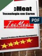 MANUAL-PRÁTICO-DO-MESTRE-AÇOUGUEIRO-FINALIZADO-POP