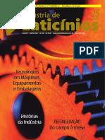 revista_industria_de_laticinios_n146