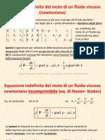 fluidi_viscosi