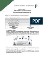 Lab_7_G3_Modelo_Gausianno