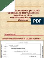 Tema 6 MASTER Conceptos cromatografia (1)