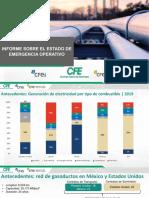 CPM CFE Informe Estado de Emergencia, 18feb21 (1)
