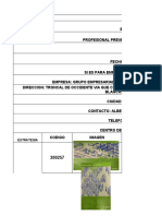 FORMATO SOLICITUD MATERIAL DE PREVENCION 2020 empresa (1)