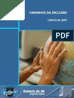 cartilhainclusao-120509154300-phpapp01
