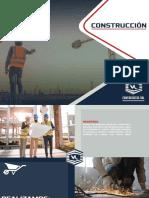 ContratistasVAL-Construccion
