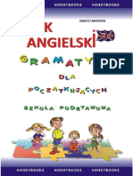 ebook_Gramatyka szkoła podstawowa