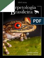 Brazilian_Amphibians_List_of_Species_201