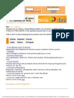 1770 - ALGUMA POESIA - MACHADO DE ASSIS