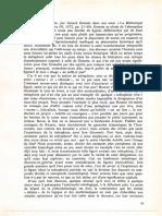 1_1977_p58_74-1.pdf_page_2