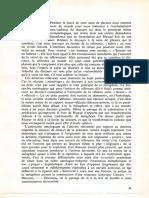 1_1977_p58_74-1.pdf_page_6