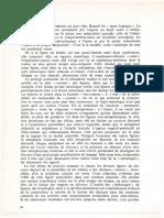 1_1977_p58_74-1.pdf_page_11