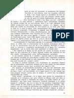 1_1977_p58_74-1.pdf_page_10