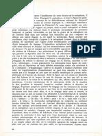 1_1977_p58_74-1.pdf_page_7
