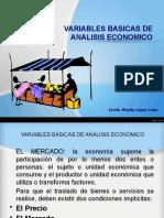 3 Mercado, Oferta y demanda Estudiantes