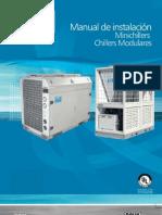 BCT-081-Manual-de-Instalacion-Minichillers-y-Chillers-Modulares