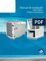 BCT-081-Manual-de-Instalacion-Minichillers-y-Chillers-Modulares