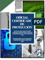 Manual_CPO_Cap1