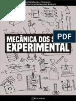 Mecânica Dos Solos Experimental_UFCG