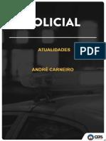 182087120517_POLICIA_ATUALIDADE_AULA01