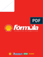 Catalogo Formula